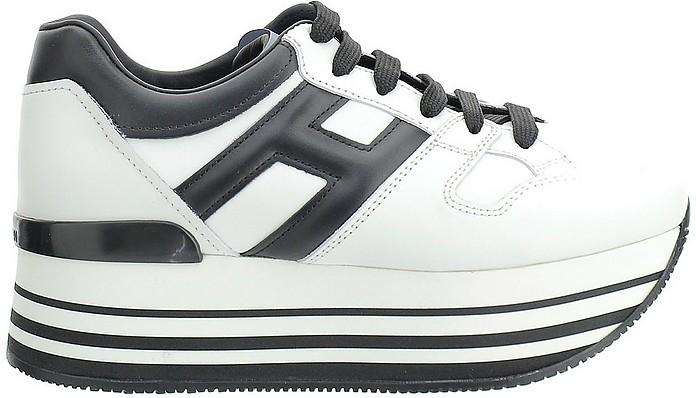 Sneakers - Hogan
