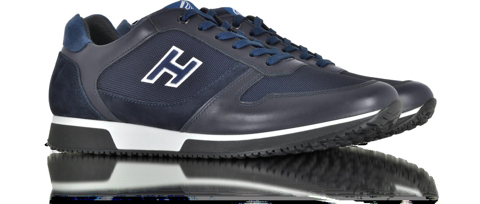 hogan h198 blu,sirpizzaky.com