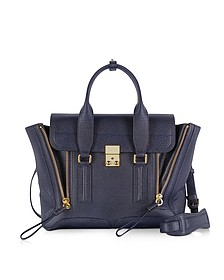 Pashli Medium Satchel - 3.1 Phillip Lim