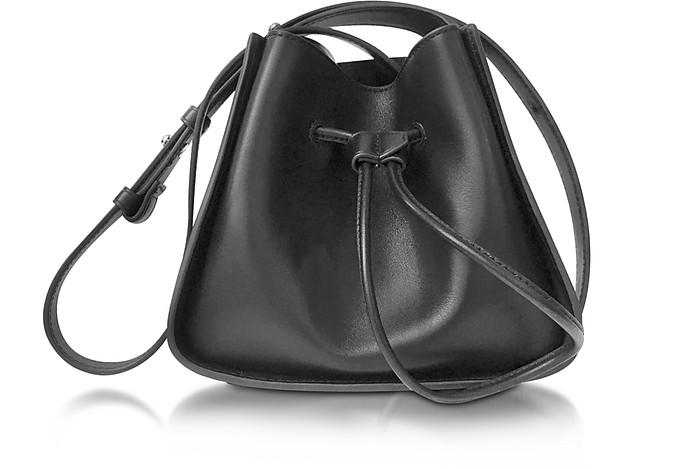 Soleil Mini Bucket Bag  - 3.1 Phillip Lim