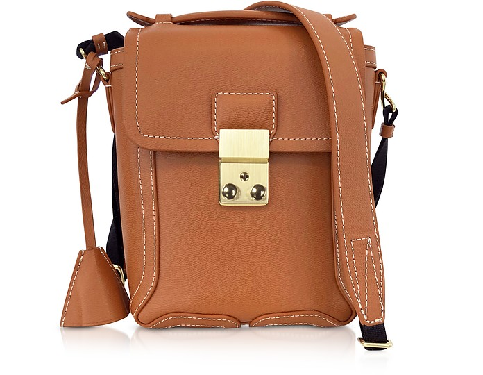 Pashli Camera Bag - 3.1 Phillip Lim