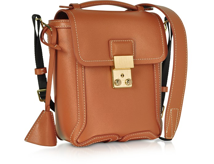 3.1 PHILLIP LIM Pashli camera bag的圖片搜尋結果