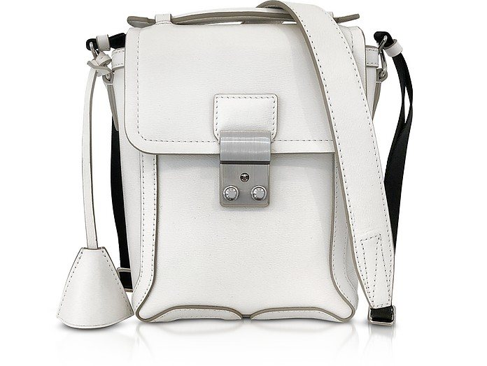 Pashli Camera Bag - 3.1 Phillip Lim