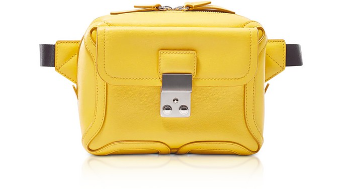 Pashli Belt Bag - 3.1 Phillip Lim