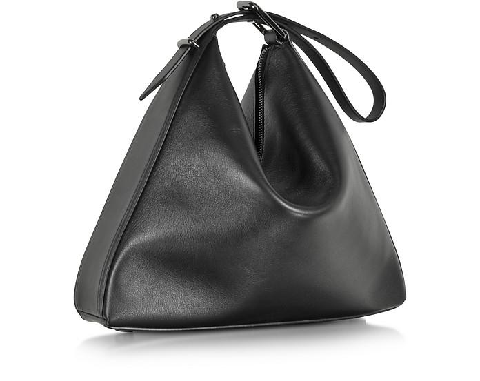 ad012f0c4d26 Quill Triangle Bag - 3.1 Phillip Lim.  895.00 Actual transaction amount