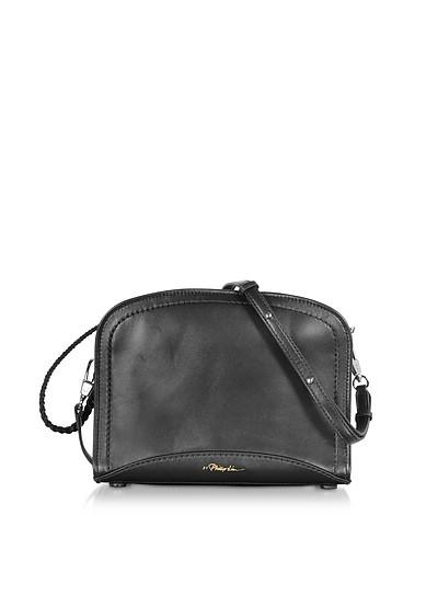Hudson Small Rectangle Crossbody Bag - 3.1 Phillip Lim