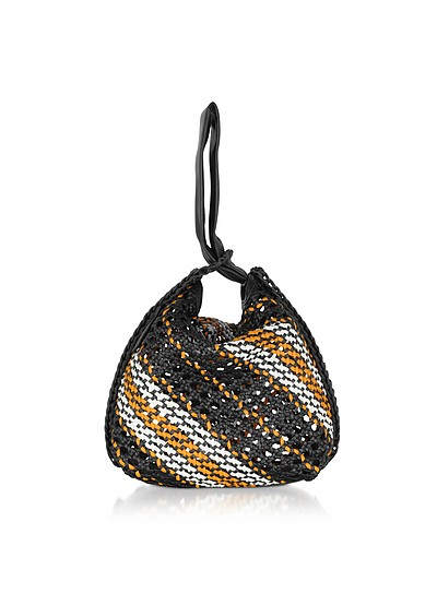 Ines Soft Triangle Pouch - 3.1 Phillip Lim