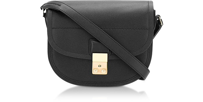 Pashli Saddle Bag - 3.1 Phillip Lim