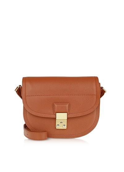 Pashli Saddle Bag - 3.1 Phillip Lim