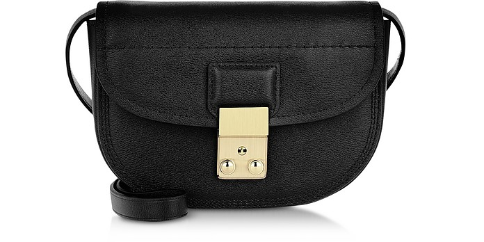 Pashli Mini Saddle Belt Bag - 3.1 Phillip Lim