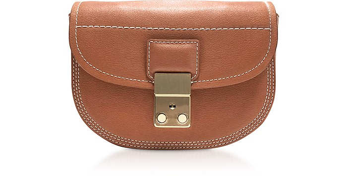 Pashli Mini Saddle Belt Bag - 3.1 Phillip Lim 菲利林 3.1