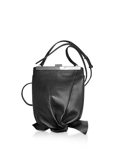 Estelle Mini Soft Case w/Shoulder Strap - 3.1 Phillip Lim