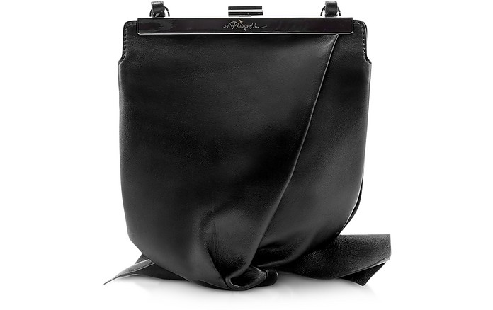 Estelle Mini Soft Case Borsa con Tracolla in Pelle - 3.1 Phillip Lim