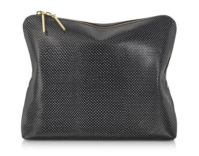 Black Medium 31 Minute Bag  - 3.1 Phillip Lim