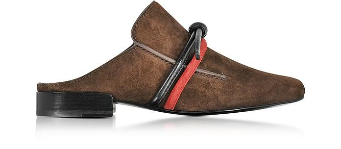 Forzieri 名牌包包/鞋/衣飾 年中大減價低至3折:第11張圖片