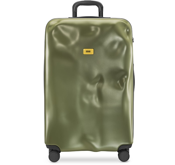 ICON LARGE TROLLEY