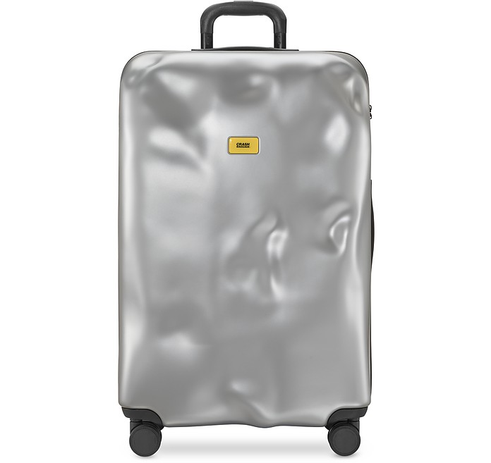 CRASH BAGGAGE ICON LARGE TROLLEY