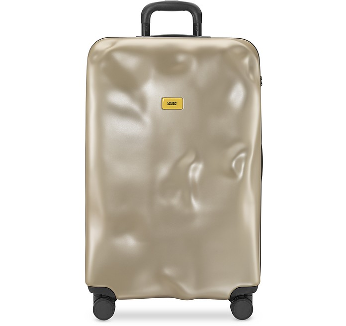 Icon Large Trolley - Crash Baggage