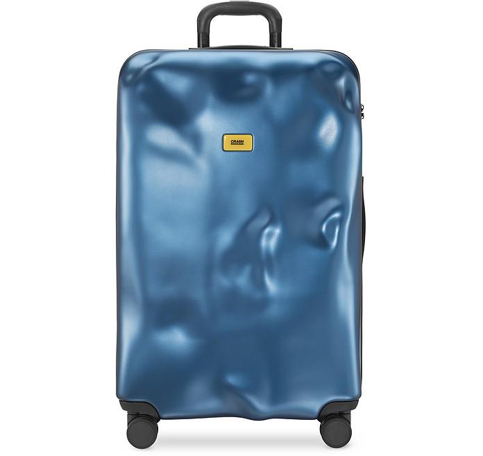 Icon Large Trolley - Crash Baggage