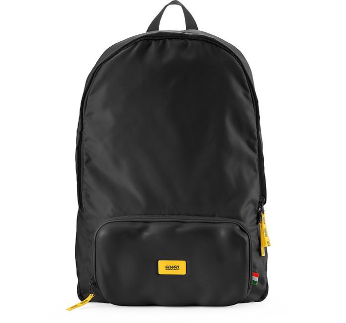 Crash not Crash Backpack - Crash Baggage / クラッシュバゲージ