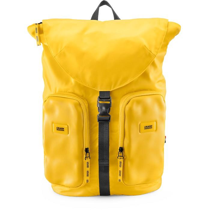 Crash not Crash Rucksack - Crash Baggage