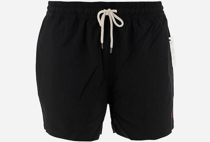 Men's Swimsuit - Ralph Lauren