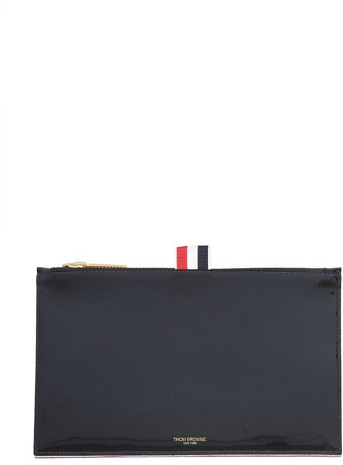 Large Purse - Thom Browne