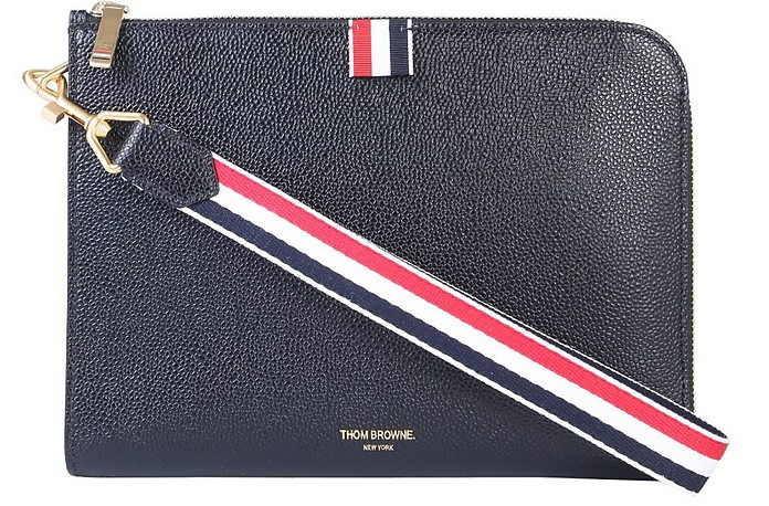 Small Pouch - Thom Browne / トム ブラウン