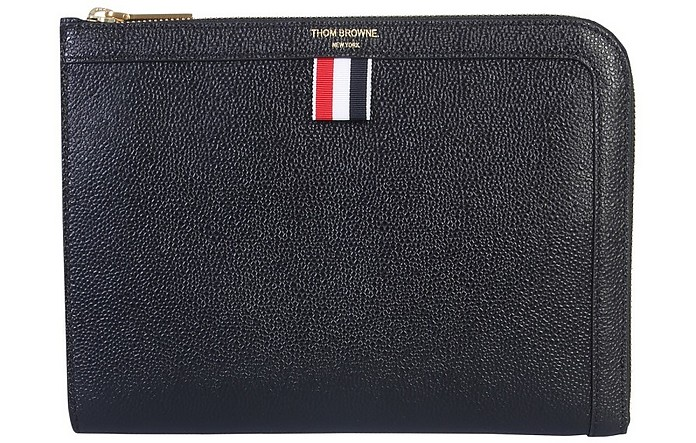 Small Document Holder - Thom Browne