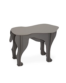 Sultan - Dog Stool - Ibride
