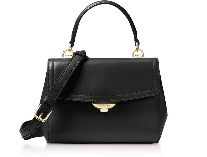 Ava Extra-small Crossbody Bag - Michael Kors