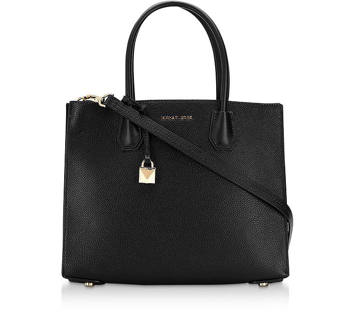Mercer Large Convertible Tote Bag - Michael Kors