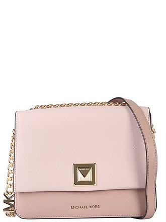 Michael Kors 80% OFF!>> Cece Extra small Leather Crossbody