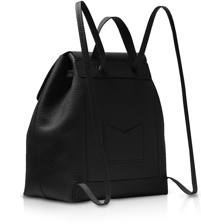 d54348c1346b97 Junie Medium Pebbled Leather Backpack - Michael Kors. C$400.00 Actual  transaction amount