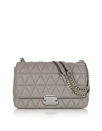 7e32e3a5167a Designer Shoulder Bags - Shop Top Brands Shoulder Handbags at Forzieri