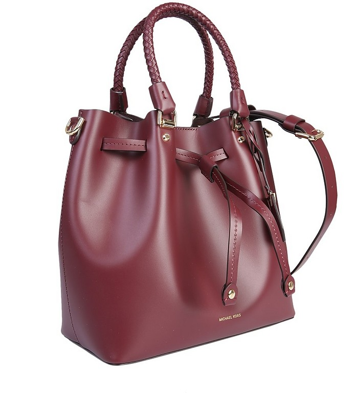 Blakely Bucket Bag - Michael Kors