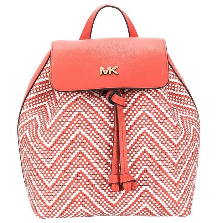 Junie Backpack - Michael Kors