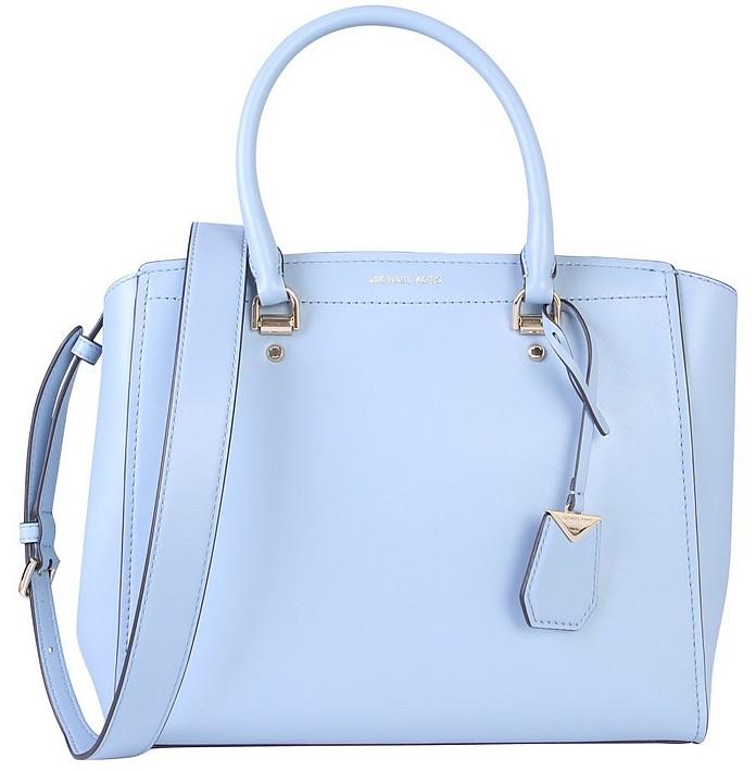 Large Benning Bag - Michael Kors