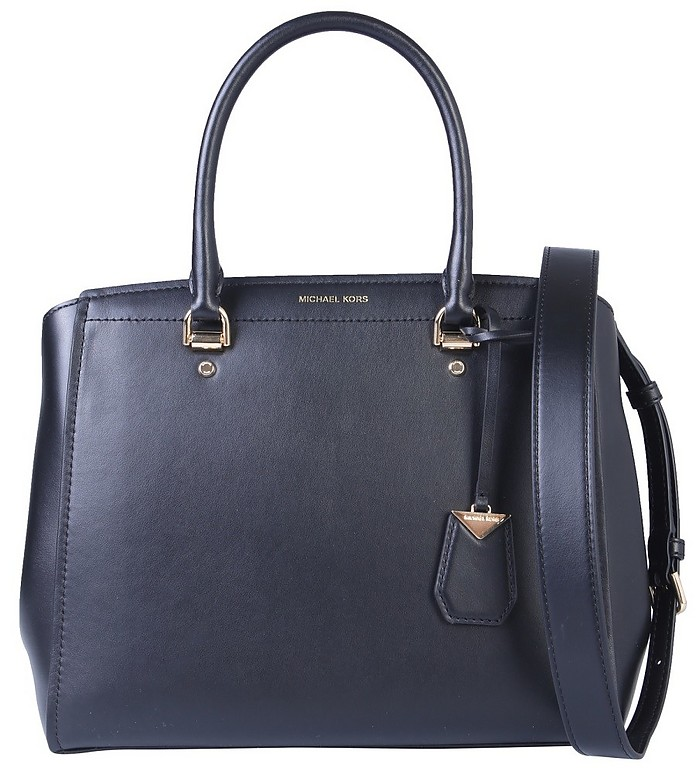 Large Benning Bag - Michael Kors