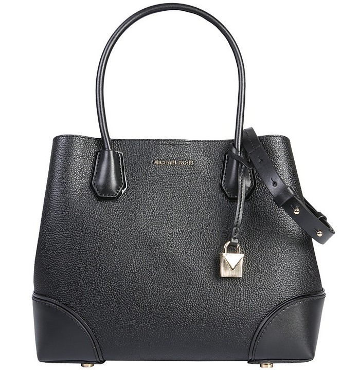 Medium Mercer Gallery Tote - Michael Kors