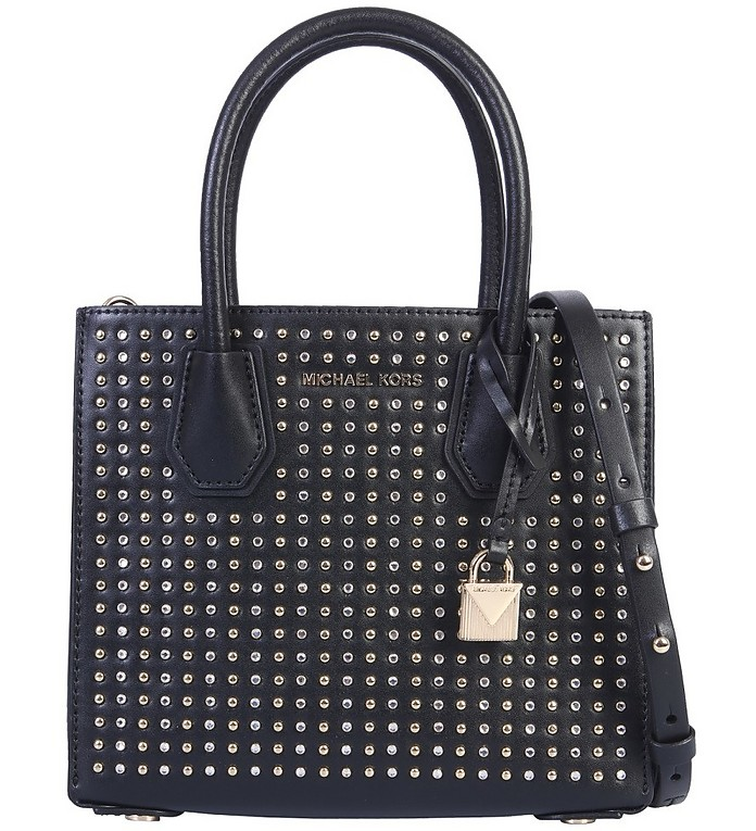 Large Mercer Tote Bag - Michael Kors