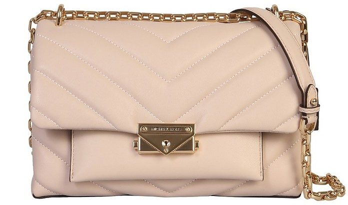 Medium Cece Bag - Michael Kors