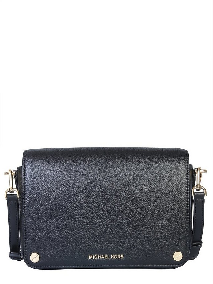 Large Jet Set Shoulder Bag - Michael Kors / マイケル コース