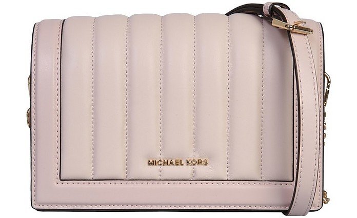 Jet Set Crossbody Bag - Michael Kors / マイケル コース