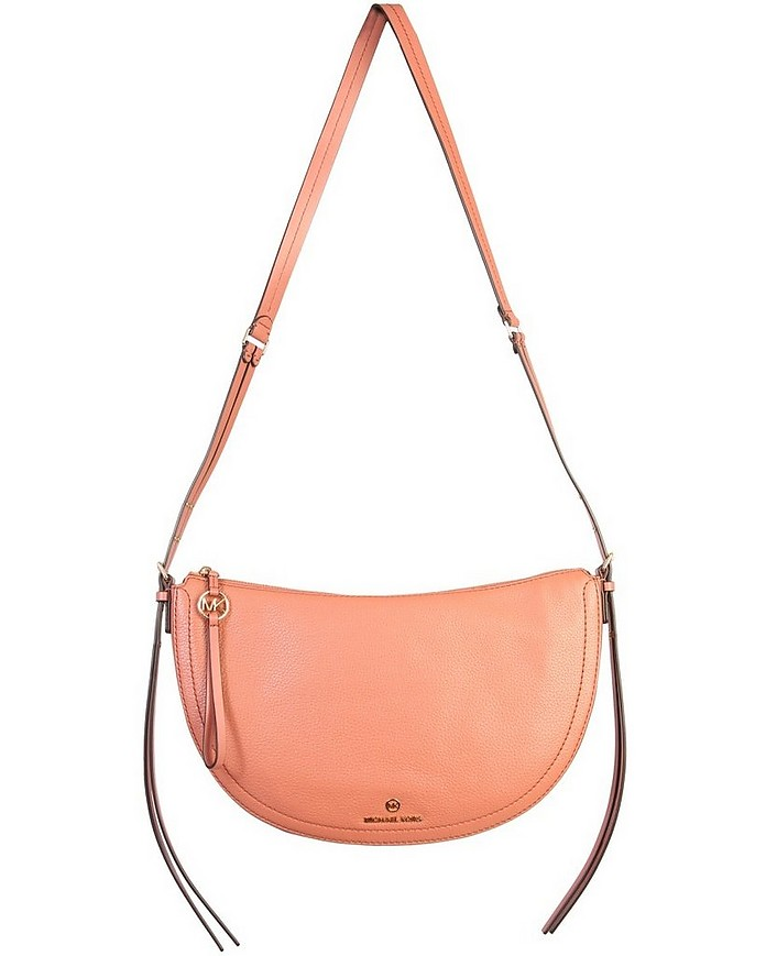 Medium Camden Shoulder Bag - Michael Kors