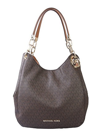 Michael Kors Handbags 2020 FORZIERI