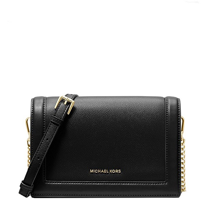 Medium Jet Set Shoulder Bag - Michael Kors