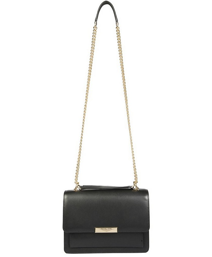 Jade Shoulder Bag - Michael Kors
