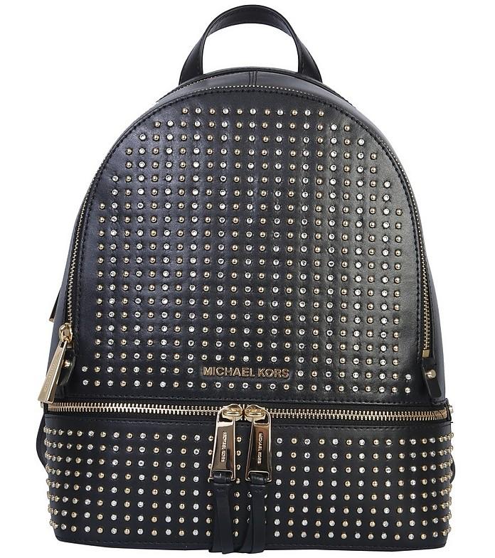 Medium Rhea Backpack - Michael Kors / マイケル コース