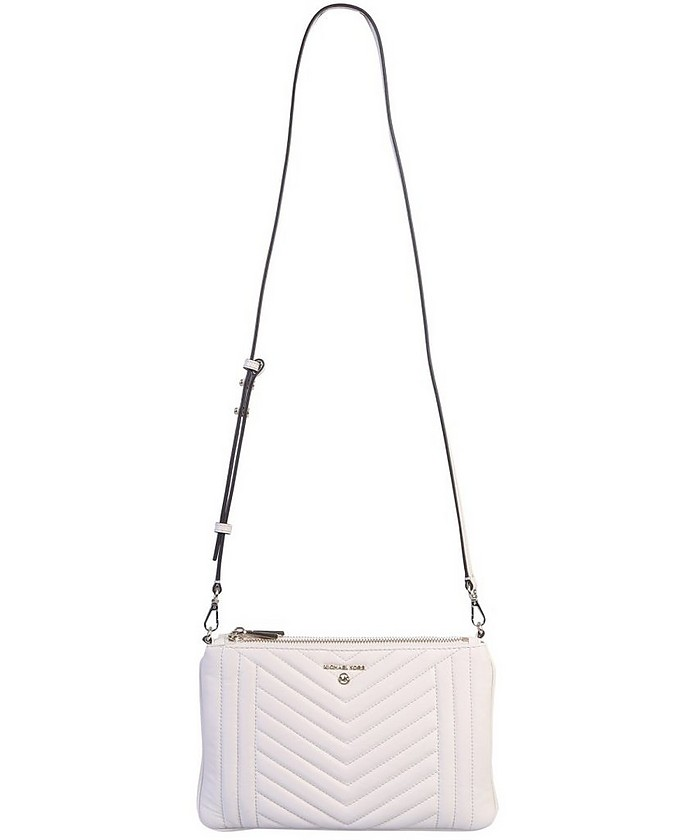 Jet Set Charm Shoulder Bag - Michael Kors